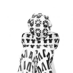 camouflage-copyright-ninaansari-wp (2)