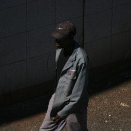 i carry no cash- cape town-copyright-ninaansari-wp (23)