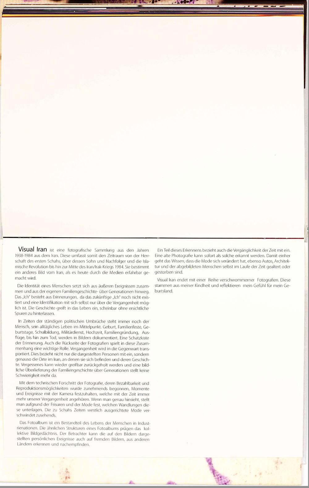 visualiran-book-copyright-ninaansari