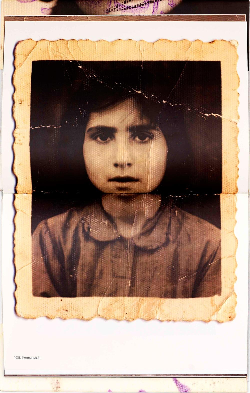 visual-iran-book-copyright-nina-ansari